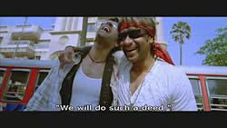 Ram Gopal varma Ki Aag [1DVD] -