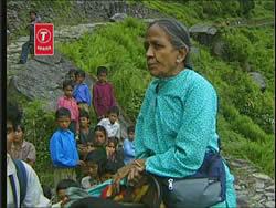 Kailash Mansarovar Yatra / Yatra Shri Amarnath Jiの写真 -