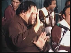 Nupur Live Concert 5 - His Best Ever [DVD] 2 -