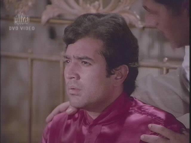 Mere Jeevan Saathi [DVD] 3 -