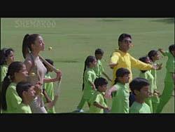 Passion Beats - Udit Narayan 3 -