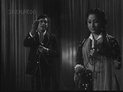 Best of 50s [DVD] -