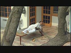 Nanak Naam Charhdi Kala [DVD] 3 -