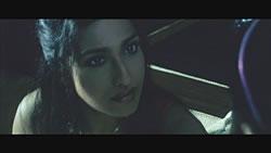 Gauri [DVD] -