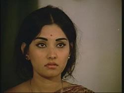 Rajnigandha [DVD] -