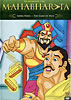 Mahabharata - Sabha Parva - The Game of Dice [DVD]