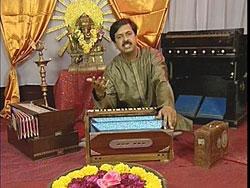 Learn to Play Harmonium [DVD] 2 -