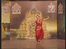 Kuchipudi - Classical Dance Form Of Andra Pradesh 2 - 内容はこんな感じ