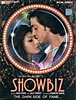 Showbiz [DVD]の商品写真