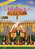 Short Stories from Mahabharatha - Drona