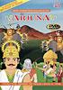 Short Stories from Mahabharatha - Arjuna