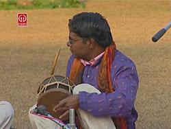 Drums of India Vol. 2の写真 -