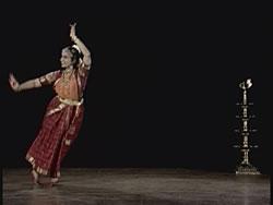 Natya Manjari - Bharatanatyam [DVD] 2 -