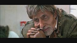 Bhoothnath [DVD]の写真 - 幽霊役もこなすアミターブ・バッチャン