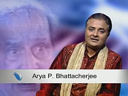 Pandit Bhimsen Joshi [DVD] - 解説者がいろいろ語ってくれます