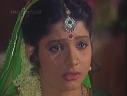 Shree Krishna DVDセット Set-1 [15DVDs] 3 -