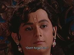 Shree Krishna DVDセット Set-2 [15DVDs] 2 -