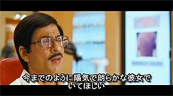 Rab Ne Bana Di Jodi 【ティラキタ日本語字幕】[DVD2枚組]の写真 - ダサいシャールク!