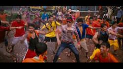 Dhoondte Reh Jaoge [DVD] 2 -