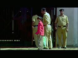 【ウルドゥー語映画】Ramchand Pakistani [DVD] 2 -