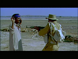 【ウルドゥー語映画】Ramchand Pakistani [DVD] 3 -