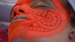 Theyyam - A Ritual Art From Kerala [DVD] 3 -