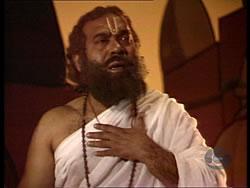 Sant Sarovar Shrinkhala -