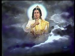 Sant Sarovar Shrinkhala 3 -
