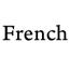 字幕の言語別::フランス語字幕