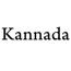 字幕の言語別::カンナダ語字幕