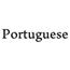 字幕の言語別::ポルトガル語字幕