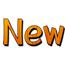 新入荷::新入荷DVD