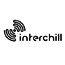 Interchill Records