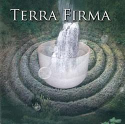 Terra Firmaの写真