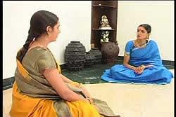 Bharatanatyam abhinaya (Demonstration & Recital)(DVD2枚組) 2 -