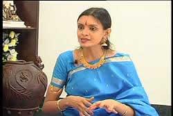 Bharatanatyam abhinaya (Demonstration & Recital)(DVD2枚組) 3 -