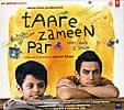 Taare Zameen Par [CD]