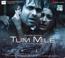 Tum Mile[CD]
