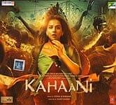 Kahani [CD]