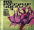 V.A. - No Possible Soundz vol