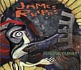 James Reipas - Personal Traine