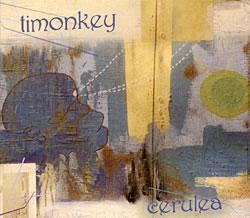 Timonkey - Ceruleaの写真