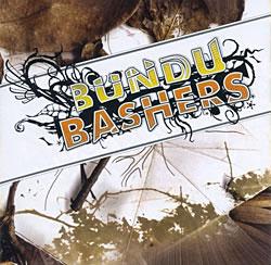 V.A. - Bundu Bashersの写真