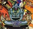 Shiwa2000 - Portinfarttijan Hy
