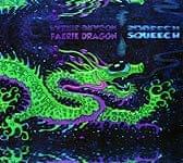 V.A. - FAERIE DRAGON - SQUEECH