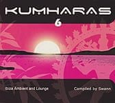 V.A - Kumharas Vol.6