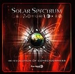 Solar Spectrum (R)evolution of