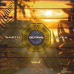 Earth Octave Lounge Vol. 2 - V