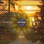 Earth Octave Lounge Vol. 2 - V