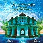 VA - Sanctuary
